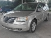 Foto Chrysler Town & Country 2009 93600