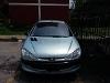 Foto Peugeot 206 2003 12000