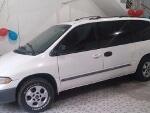 Foto Dodge Modelo Caravan año 1997 en Gustavo a...