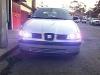 Foto 2002 Seat Ibiza Hatchback 1.6 SR 16V 5Ptas. En...