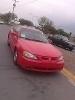 Foto Pontiac Grand Am GT 2002