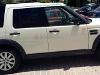 Foto Land Rover LR3 2005 143000