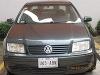 Foto 2003 Volkswagen Jetta TrendLine en Venta