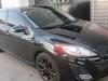 Foto Mazda 3 5p hatch back 2.5L 2010