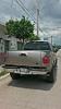 Foto LARIAT Ford lobo 4 puertas 4x4