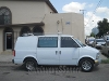 Foto Chevrolet Astro Van 1998