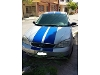 Foto Ford focus zx3 2007