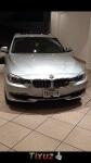 Foto BMW Serie 3 4p 328i Sedan Luxury Line 2.0 aut
