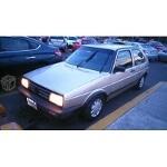 Foto Volkswagen Golf 1992 Gasolina en venta - Coyoacn