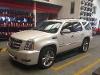 Foto Escalade Cadillac 2011