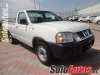 Foto Nissan pick up 2p 2011 otro nissan np300 pick...