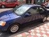 Foto Honda Civic 2002 258000