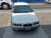Foto BMW Serie 3 1999 85845