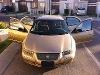 Foto Chrysler Cirrus 1997