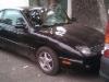 Foto Pontiac sunfire, 2ptas, autmatico 98