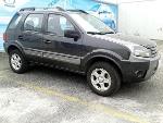 Foto Ford EcoSport 4X2 2012 en Veracruz, (Ver)