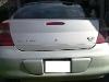 Foto Chrysler 300 M