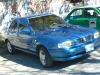 Foto Nissan Tsuru 1996