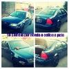 Foto Cambio Jetta 2002 1.8t Por Honda Del 98 En...