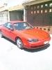 Foto Mazda deportivo