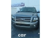 Foto Ford Expedition 2009, Color Plata / Gris,...
