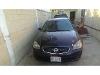 Foto Se Vende Nissan Altima 2005
