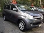 Foto Toyota Avanza 2014 69405