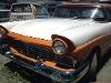 Foto Ford Fairlane -60