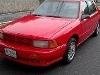 Foto Chrysler Spirit Sedán 1991
