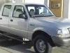Foto Ford Ranger 2004 290000