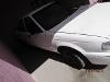 Foto Ford Mustang Sedán 1979