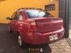 Foto Chevrolet Corsa D 4p Easytronic aa ee Sedan