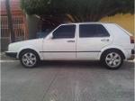 Foto Volkswagen Golf Gl 1990 Barato Ofrezca acepto...