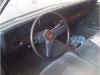 Foto Se vende auto Caprice Classic modelo 1982, 4...