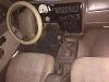 Foto Toyota Otro Modelo 4 x 4 1999