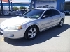 Foto Dodge Stratus 2001 180000