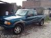 Foto Hermosa ford ranger kingcab stx todo terreno 1993