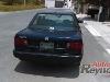 Foto Nissan Tsuru 2005