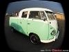 Foto Volkswagen combi Pickup 1960