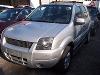 Foto Ford EcoSport SUV 2006