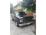 Foto Chevrolet 1975 mexicana