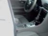 Foto Audi A4 Hatchback 2008