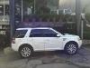 Foto Land Rover LR2 HSE 2013 en Tlanepantla, Estado...