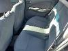 Foto Nissan sentra sedán 2006 excelente, barato, ganelo