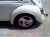 Foto Remate Volkswagen Sedan 1987