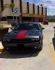 Foto Dodge Challenger Cupé 2014
