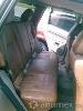 Foto Jeep Grand Cherokee Laredo 65 aniversario 2006