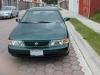 Foto Nissan Sentra -96