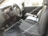 Foto Camión Dodge RAM 4000 2006