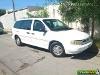 Foto Minivan Ford Windstar 1995